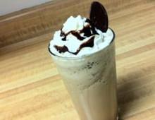 Кофе мокко рецепт с шоколадным сиропом