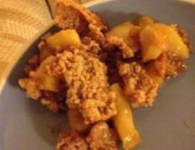 Пирог с яблоками рецепт Лучшие яблоки
