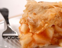 Пирог шарлотка с яблоками рецепт очень нежный