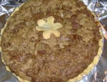 Шарлотка с яблоками рецепт с ванильным соусом